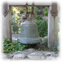St. Francis Bell